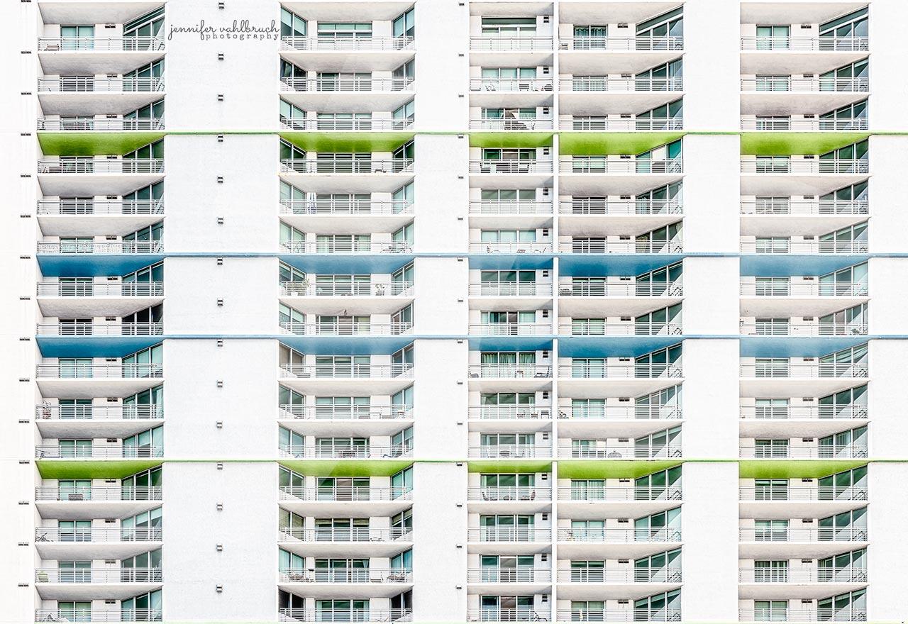 75 Stages of Life - Jennifer Vahlbruch