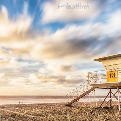 California 13 - Jennifer Vahlbruch